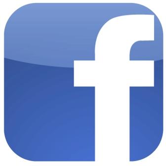 EBV bei Facebook