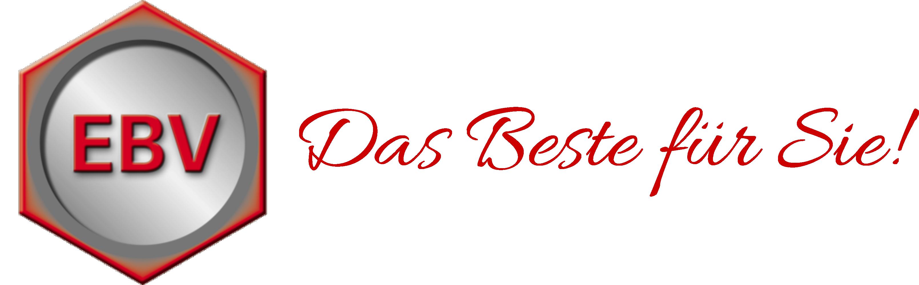 BESPORTBLE Nummer Vorh/ängeschloss 4 Zifferblatt Gep/äckschl/össer Metallkoffer Passwortschloss f/ür Outdoor-Reiseschrank Gep/äck 5 St/ück Schwarz + Silber + Blau + Rot + Gelb